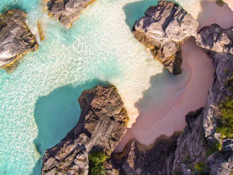 Bermuda_GettyImages-87839558